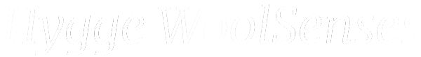 Wool products