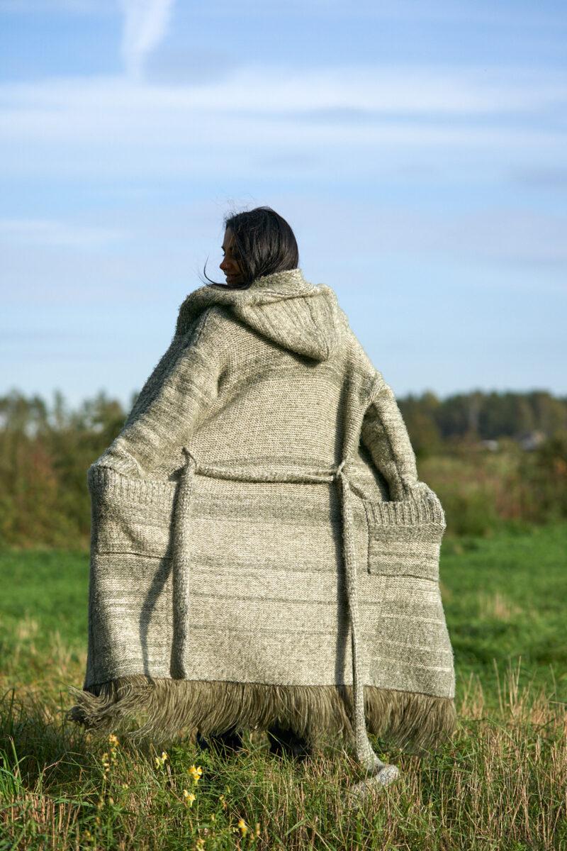 Hygge WoolSenses